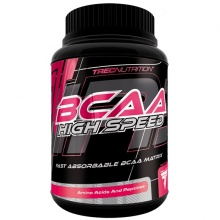 BCCA Trec nutrition High Speed 300гр